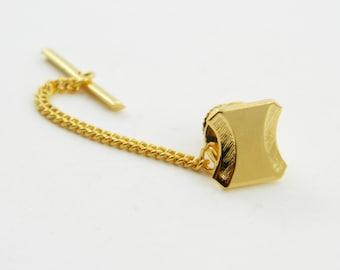 Lapel Pins & Money Clips