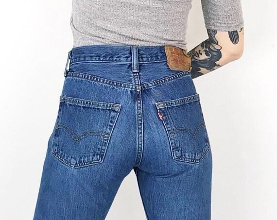 Levi's 501 Jeans / 26
