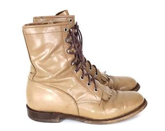 27472bfea61 Vintage boots women | Etsy