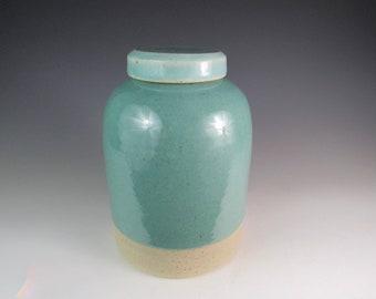 urn for human ashes ceramic cremation urns pottery urns handmade urn