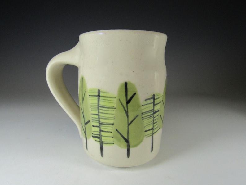 pottery mugs ceramic mug mugs handmade mugs cups cup image 0