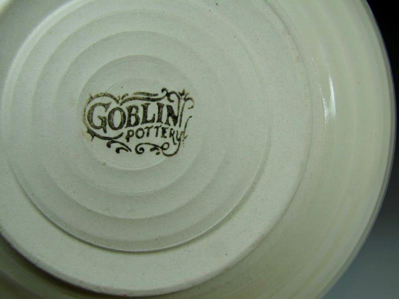red dinnerwares pottery bowls pasta bowls hostess gift cat bowl soup bowl Ceramic Salad Bowls