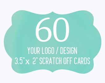 Your Logo - Promotional