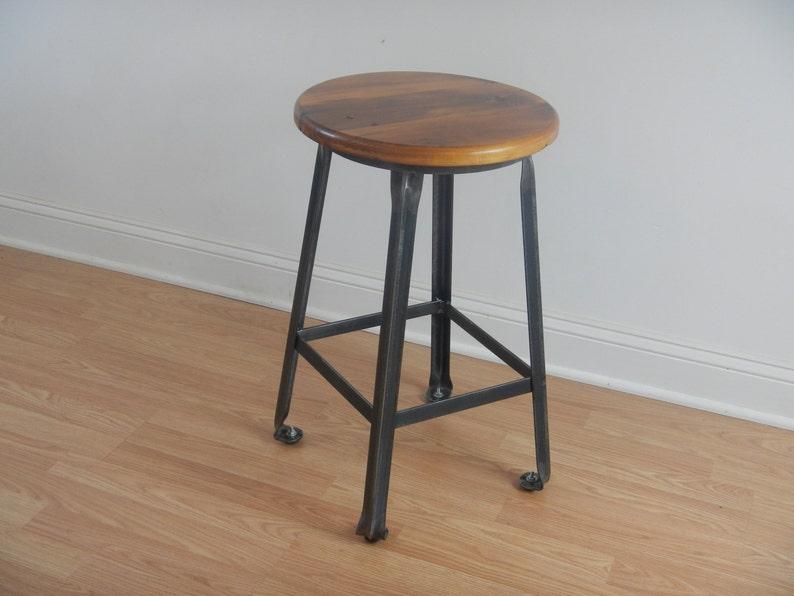 Kitchen Bar Stools Used