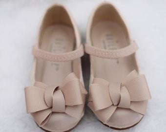 4e53a4e370a80 Toddler shoes   Etsy