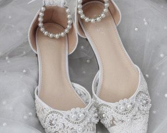 SILVER ROCK GLITTER  Flat Sandals Women Wedding Flat Sandals Bride Sandals Bridesmaids Sandals