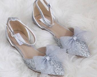 8ea702fa76d Women Wedding Shoes