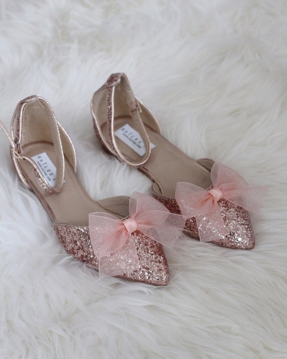 436e5b872de8a Women Wedding Shoes