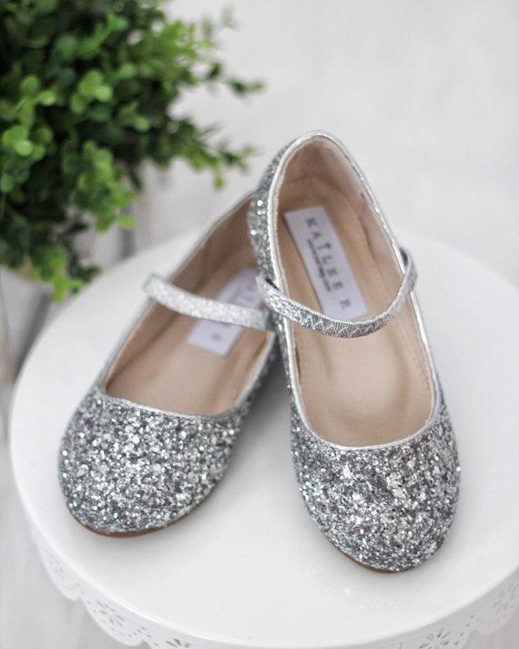 Infant Girl Shoes Toddler Shoes Little