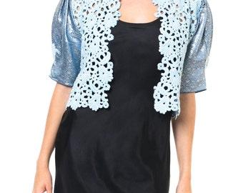 b58c57faaa4 A Luxury Online Retail Platform for Vintage Fashion par SHOPMORPHEW