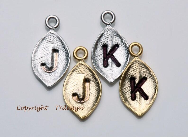 Triple orchid flower bracelet,initial leaf bracelet,birthstone bracelet,monogram bracelet,Bridesmaid Gift,Flower Jewelry,Wedding Jewelry