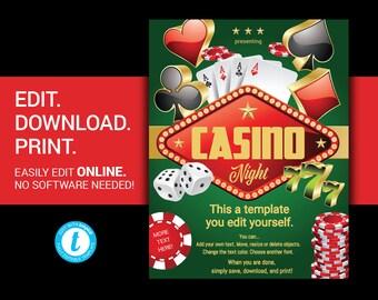 casino aschaffenburg open air