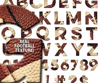 pencil alphabet letters digital clipart clip art etsy