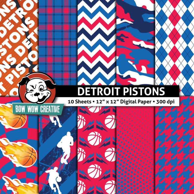 photo about Detroit Pistons Printable Schedule titled Detroit Pistons Electronic Paper, Basketball, Detroit, Pistons, Electronic Sbook Paper, Printable Sheets, Types, sbook, detroit pistons