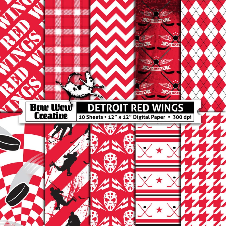 photo relating to Detroit Red Wings Printable Schedule named 10 Detroit Purple Wings Electronic Papers for Sbooking, Hockey, Electronic Paper, Electronic Sbook Paper, Printable Sheets, redwings. Routines