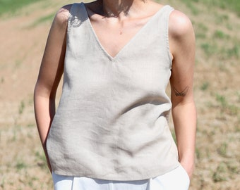 Its what we wear par OffOn sur Etsy