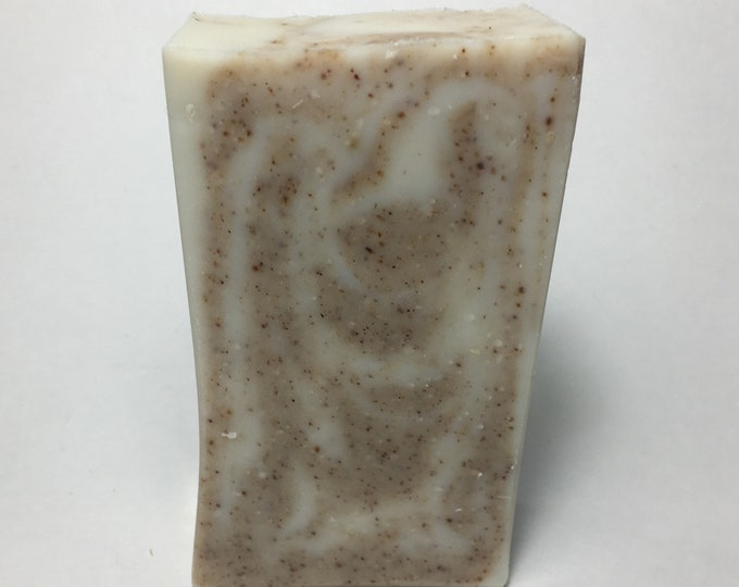 Rebound Essentially Clean Artisan Soap Bar