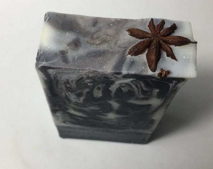 Revive Essentially Clean Artisan Soap Bar