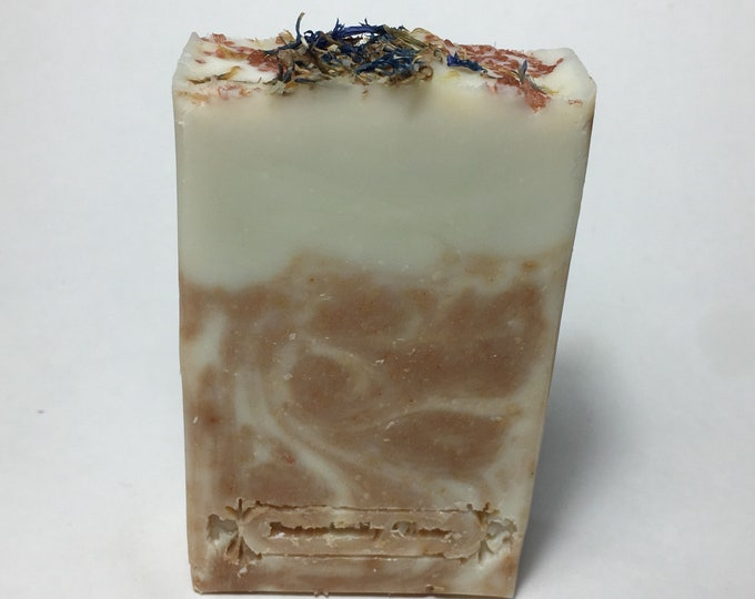 Refresh Essentially Clean Artisan Soap Bar