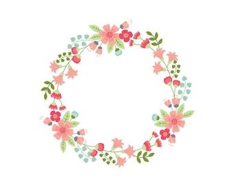 i etsystatic com 6692622 d il 167f84 1212591795 il rh etsy com wreath clip art frames wreath clip art frames