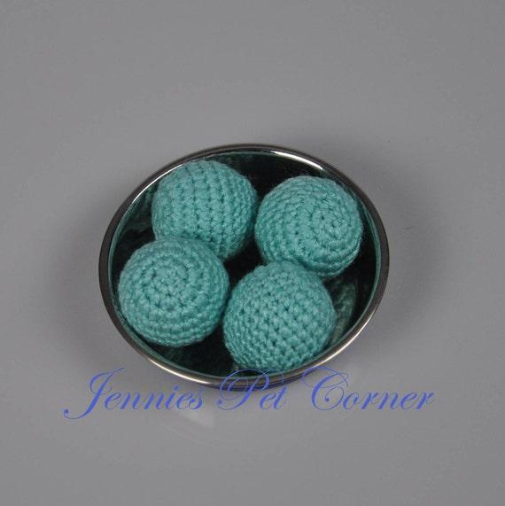 Ball - Baby - Spring / Summer - models & patterns | Katia.com | 571x570
