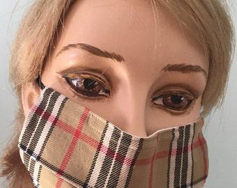 decorative surgical mask