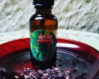 Kojic Acid Turmeric & Papaya grapefruit and lemon soap known