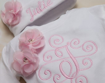 cc30719ff Infant girl clothes