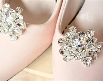 abea387d95e8b Shoe jewels | Etsy