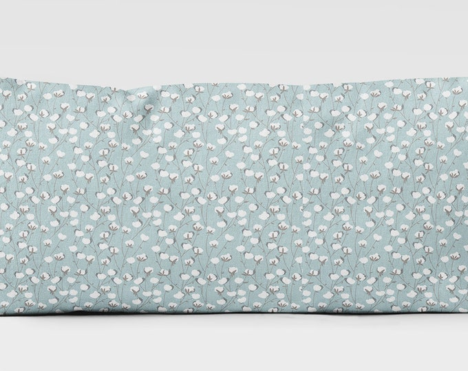 Body Pillow Covers.Body Pillow Covers Color Amazing