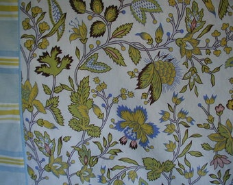1eac47c7e Vintage Tablecloth