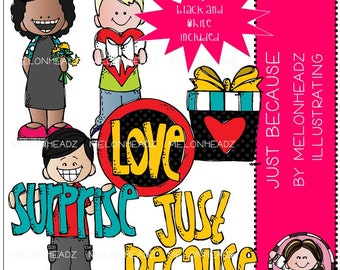 Love Always Lb Door Decs Temas En El Aula Ideas T