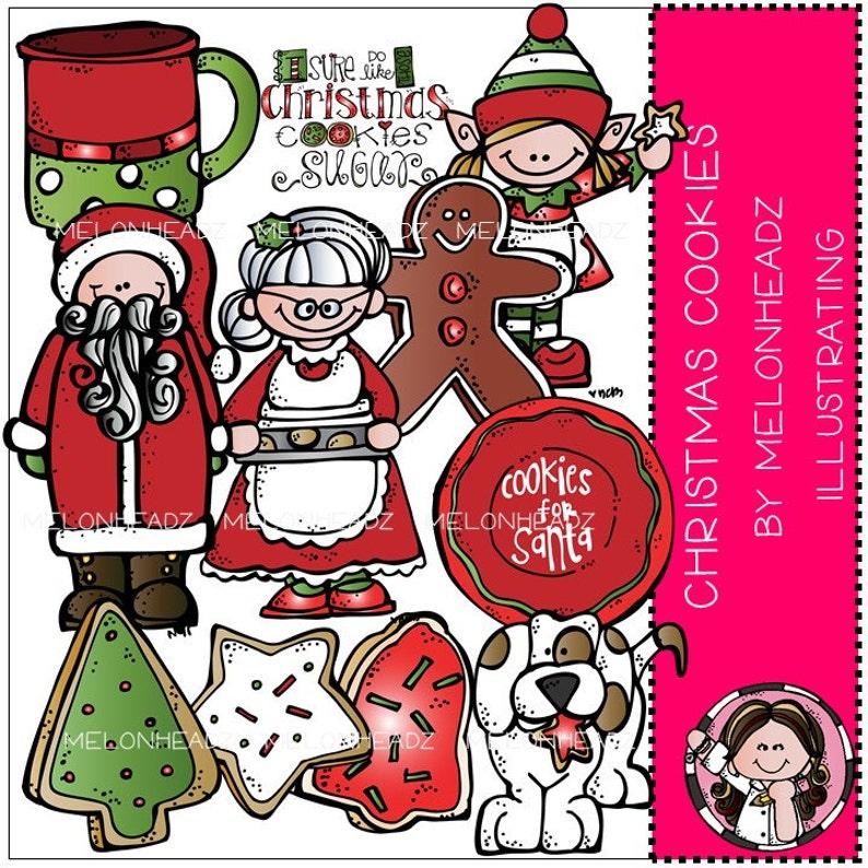 Weihnachtsplätzchen Clipart.Weihnachtsplätzchen Clipart Grafiken