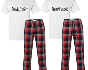 27bbccd74771 Funny pajamas