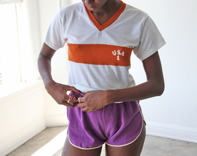 70s usa jersey