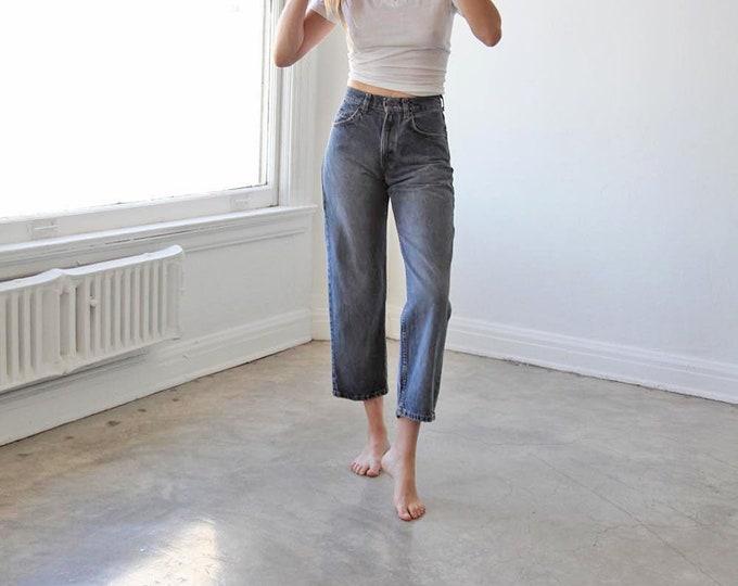 LEVI'S Jeans - size 25