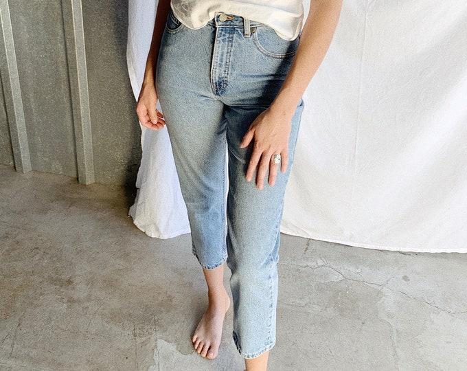 Eddie Bauer jeans - size 26/27