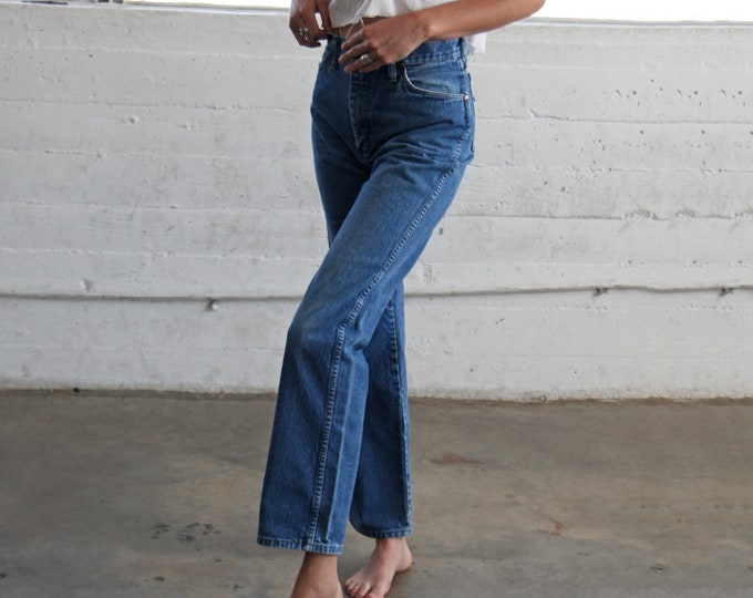 WRANGLER Jeans - size 30