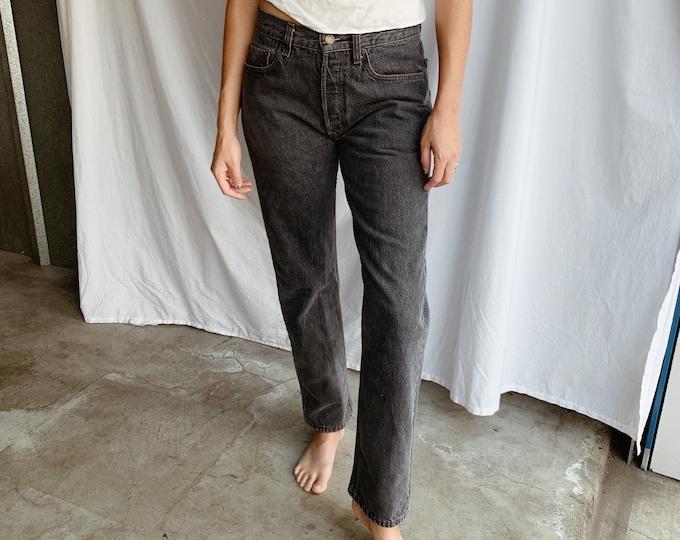 Levi's 501 jeans - size 30/31