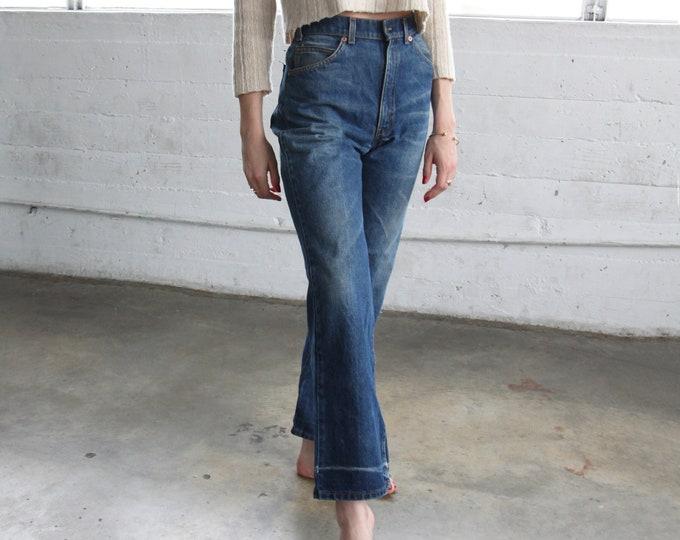LEVI'S Jeans - size 32