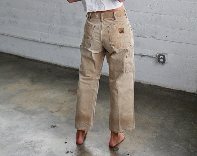 Carhartt Painter's Pants