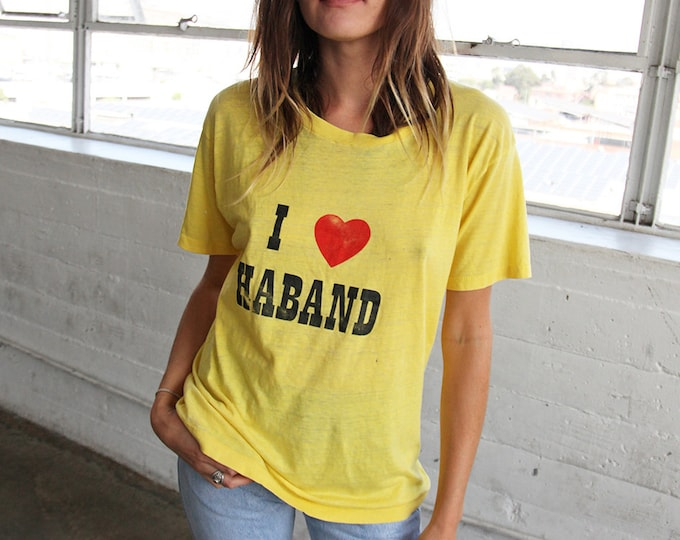 SALE 40% OFF Haband Tee