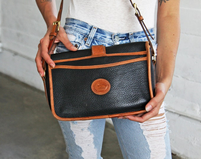 Dooney + Bourke Crossbody