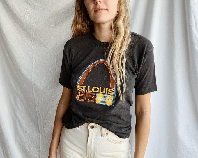 1985 st. louis t