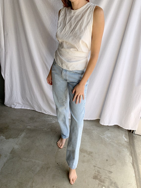 Levi's jeans - size 30