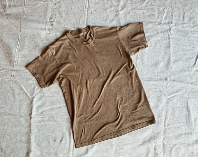 Cacao t
