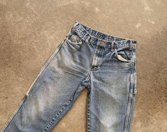 Carpenter jeans - size 30