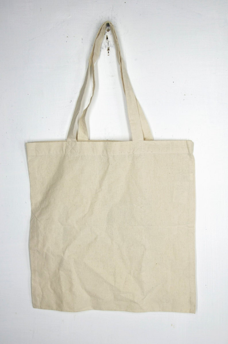 Native Group Tote