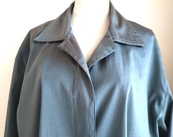bc0581bcbf8b5 Women s Jackets   Coats - Vintage