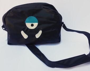 a665945eace5 cyclops monster purse